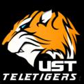 UST Teletigerslogo square.png