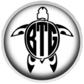 Black Turtle Gaminglogo square.png