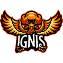 Ignis Projectlogo square.png