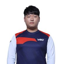 VSG Mightybear 2019 Split 2.jpg