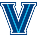 Villanova Universitylogo square.png