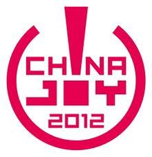 ChinaJoy logo.jpg