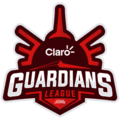 Guardians League.png