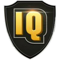 IQlogo square.png