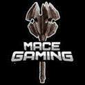 MACE Gaminglogo square.png