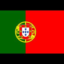 Portugallogo square.png