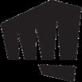 Riot Games Logo 2019.png
