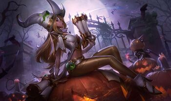 Skin Splash Bewitching Miss Fortune Prestige Edition.jpg
