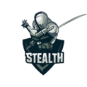 Stealthlogo square.png