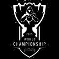 2015 WCS logo.png