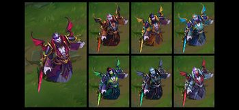 Kassadin Screens 3.jpg