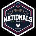 PG Nationals Logo 2018 -pr.png
