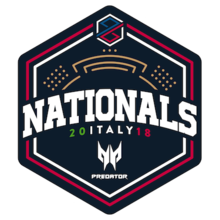 PG Nationals Logo 2018 -pr.png
