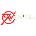 Red Viperz Gaminglogo square.png