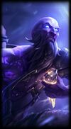Skin Loading Screen Classic Ryze.jpg