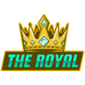The Royallogo square.png