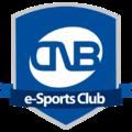 CNB Logo 2012-2017.png