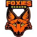 Foxies Rebornlogo square.png