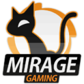 MiraGe Gaminglogo square.png
