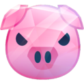 PIGSPORTSlogo square.png