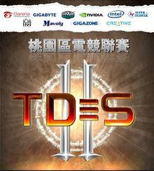 TDeS S2.jpg