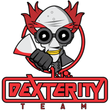 Dexterity Teamlogo square.png