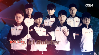 KT Rolster Roster 2018 Spring.png