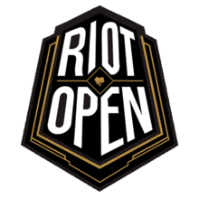Riot Open 2017.png