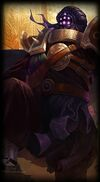 Skin Loading Screen Nemesis Jax.jpg