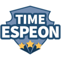 Team Espeonlogo square.png