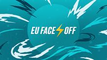 EU Face-Off.png