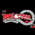 KT Rolster Blogo square.png
