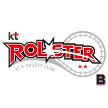 26c528f8 KT Rolster Bullets - Leaguepedia | League of Legends Esports Wiki