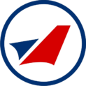 Ufa State Aviation Technical Universitylogo square.png