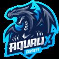Aqualix Esportslogo square.png