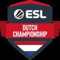 ESL Dutch Championship.png