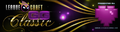 Ggclassicbanner.png