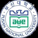 Pusan National Universitylogo square.png