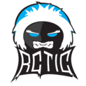 RCTIC eSportslogo square.png