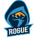 Rogue (European Team)logo square.png