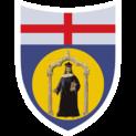 Università degli Studi di Genovalogo square.png
