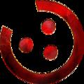 ANT Gaming logo (2013 - 2015).png