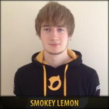 D SmokeyLemon.png