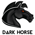 Dark Horse logo (2016 - 2017).png