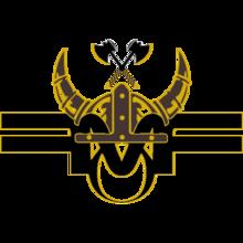 Frag-o-Matic 19.0 Logo.png