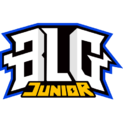 Bilibili Gaming Juniorlogo square.png
