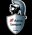 ESL A1 Adria League.png