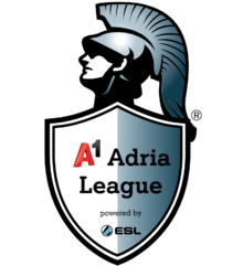 ESL A1 Adria League.png