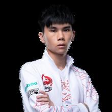 HKA Unified 2019 Split 2.png
