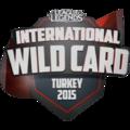 IWC Turkey 2015.png